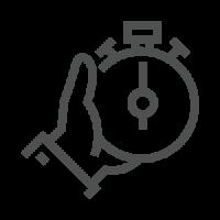 meg-trading-maestro-ico-1-veloce-installazione
