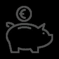 meg-trading-maestro-ico-5-soluzioni-economiche