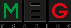 meg-trading-maestro-logo-meg